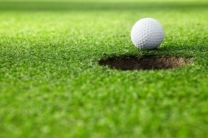Fitness Tips - Improve Your Golfing Skills at Home